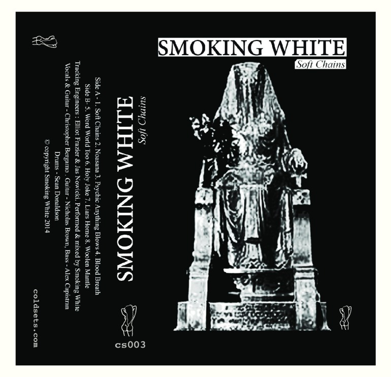smoking white front final-page-0